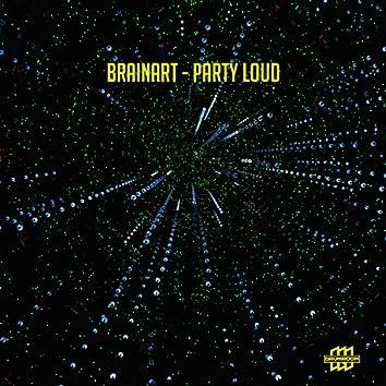 Party Loud