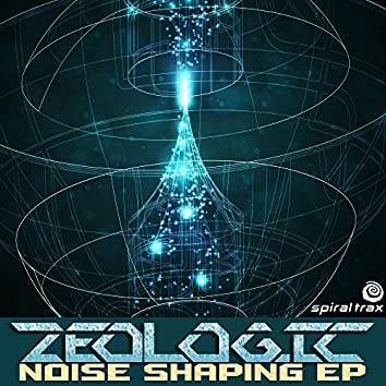 Noise Shaping EP