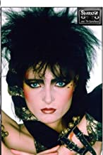 Siouxsie and the Banshees: The Untold Story