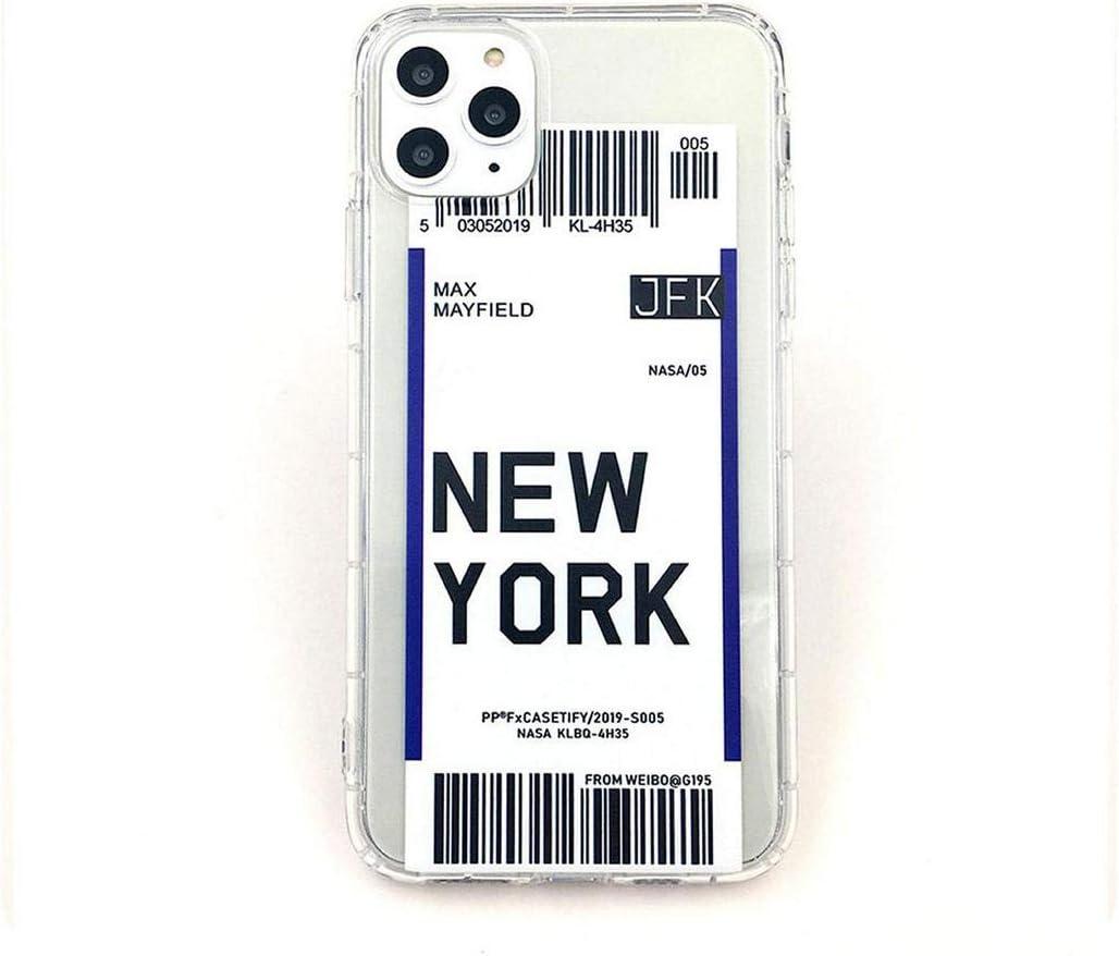 Geometric iPhone 11 Case iPhone 11 Pro Case iPhone XR Case iPhone XS Case iPhone XS Max Case iPhone X Case iPhone 8 Case iPhone 8 Plus Case