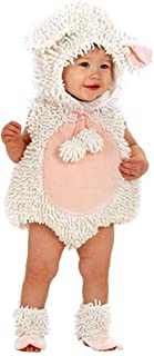 fat baby costume ideas