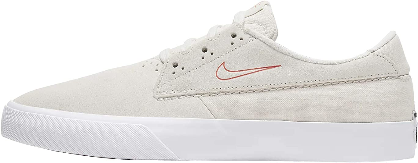 Nike Sb Shane Chaussures de skate pour homme Bv0657-100 : Amazon ...