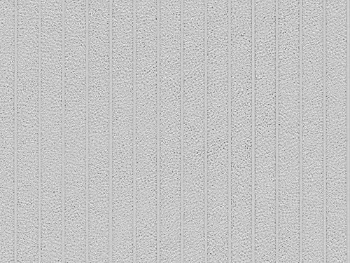Vollmer 47351 Dachplatte Dachpappe