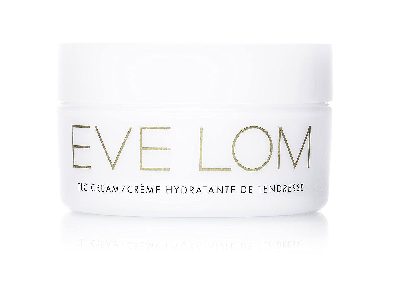 EVE LOM List price TLC Cream cheap ml 50 -