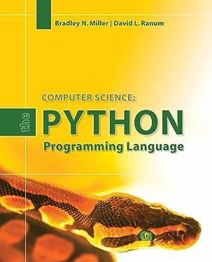 The Python Programming Language