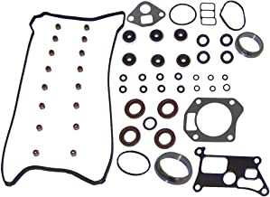 Best 2006 honda civic head gasket replacement Reviews