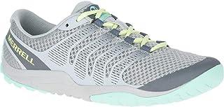 حذاء رياضي نسائي من Merrell