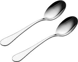 viners serving spoons