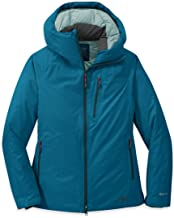 Outdoor Research Floodlight II Down - Chaqueta para Mujer
