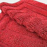 Zoom IMG-2 emmevi tappeto bagno puro cotone