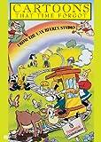 Cartoons That Time Forgot: The Van Beuren Studios Vol. 1