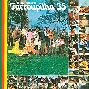 Farroupilha 35