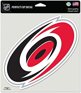 nhl shop usa