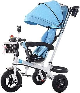 Amazon.es: Hasta 7 kg - Chasis de silla de paseo para silla de ...