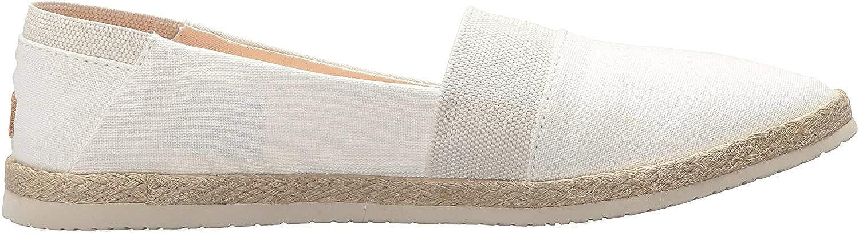 REEF Women's Iris ES Shoes | Vintage