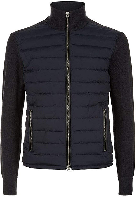 Stylish Legacy James Max 65% 1 year warranty OFF Daniel Craig Bomber Cotton Fleece Jacket