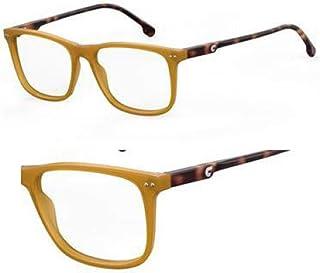 نظارات شمسية من كاريرا 2012 T 040G اصفر, 52/16/135