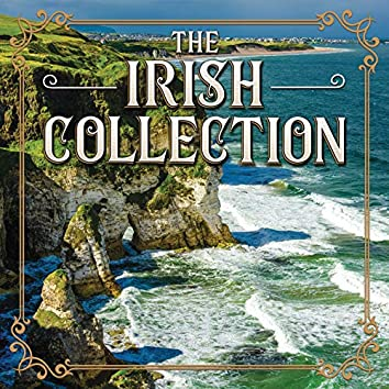 Eileen Donaghy - The Irish Collection