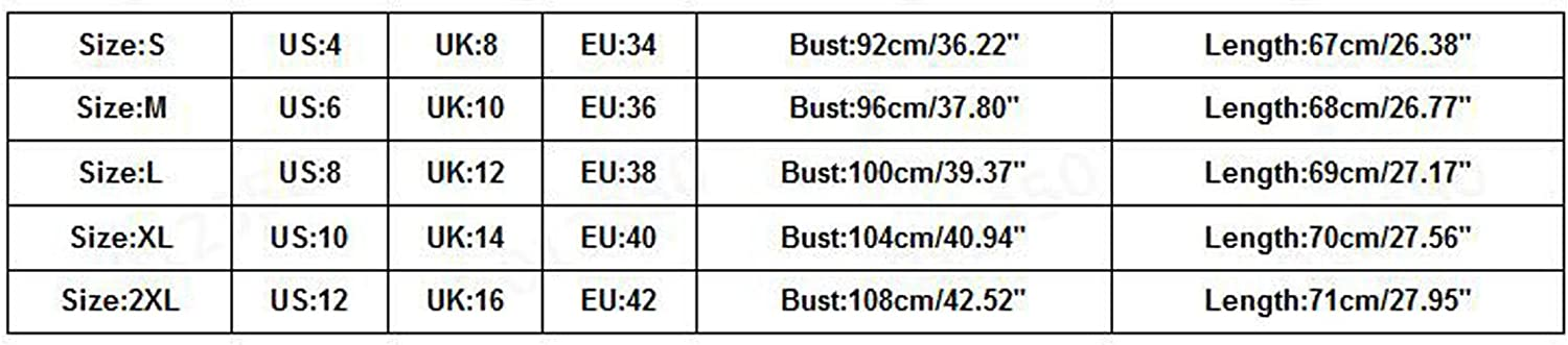 BATKKM Womens V Neck Lace Trim Tank Tops Loose Casual Short Sleeve Solid Color Blouse Tunic Shirts Tee