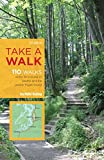 Sue's latest book - Take A Walk