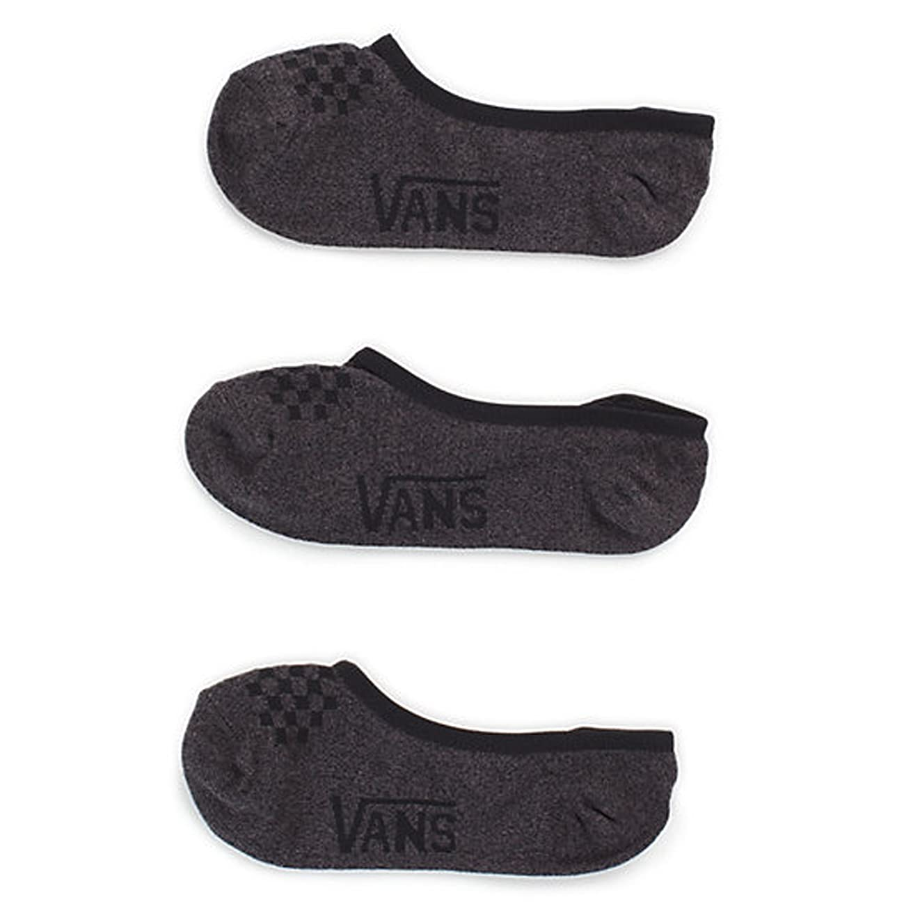 Vans Super No Show Socks - Women's and Girl's
