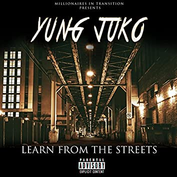 Learn from the Streets