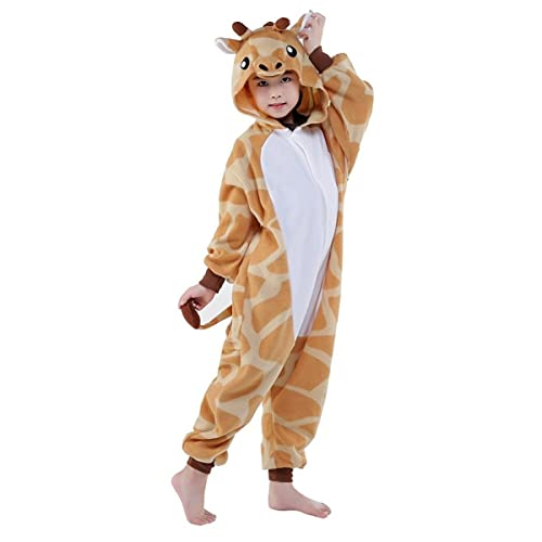 Famycos Kids Adults One-Piece Costumes Pyjamas for School Party Performance b78224eed
