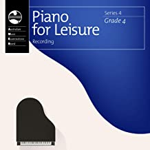 Best piano for leisure grade 4 Reviews