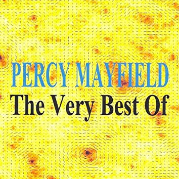 The Very Best of Percy Mayfield