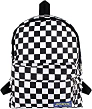 backpacks for school vans