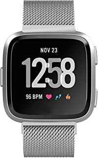 Amazon.es: smartwatch - Correas / Accesorios: Relojes