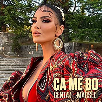Ca Me Bo (feat. Marseli)