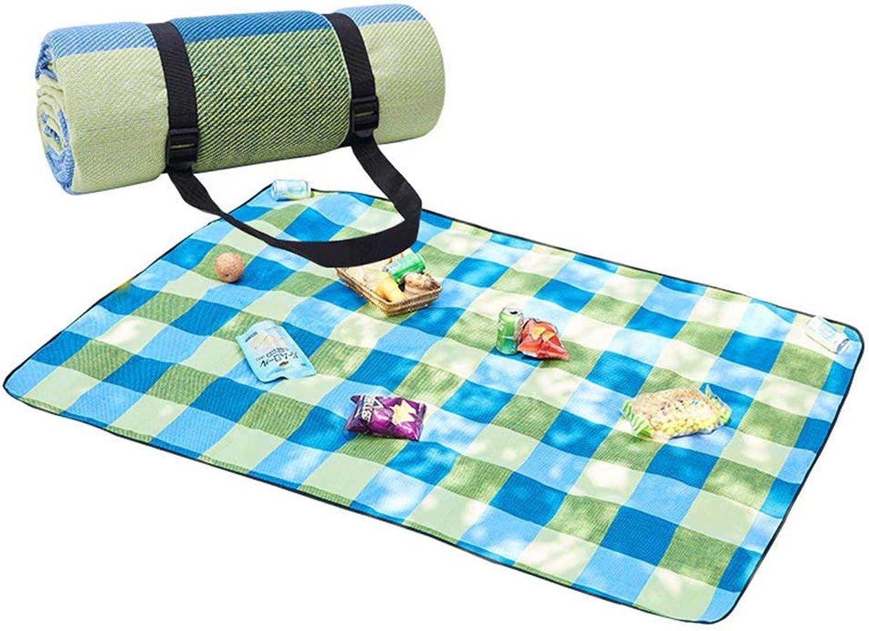 Picknickdecke Picknickdecke Picknickdecke Zelt Teppich Tragbare Faltbare Outdoor Teppich Gartenmatte Für Wandern Reise Festival Camping B07PKV5F8F  Sonderaktionen zum Jahresende 32bd6d