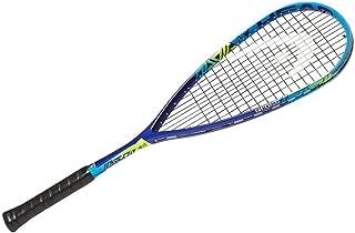 Best head ignition squash racquet Reviews