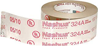 Best nashua tape products 324a Reviews