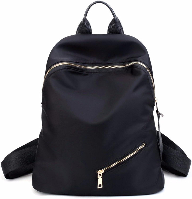 Women Backpack Simple Backpack Backpack School schoolbag