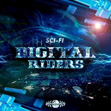 Digital Riders