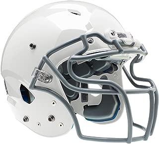 Schutt Sports Vengeance DCT Varsity Football Helmet