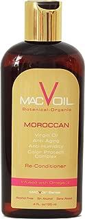 Best natural moroccan argan oil Reviews