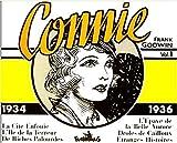 Connie - 1 - 1934-1936