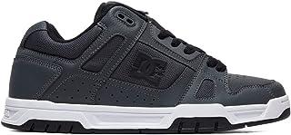 DC Shoes Mens Shoes Stag - Shoes 320188