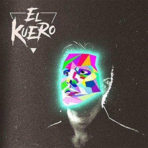 El Kuero