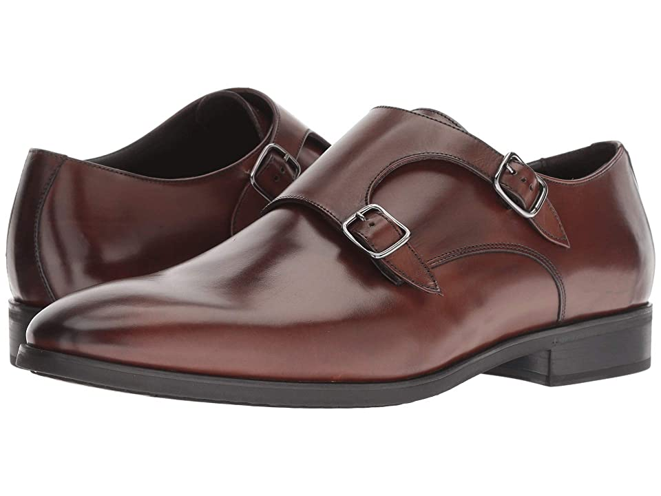 To Boot New York Benjamin (Brown) Men