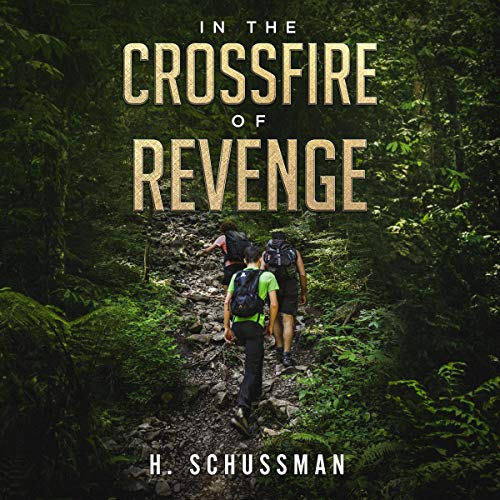 In the Crossfire of Revenge