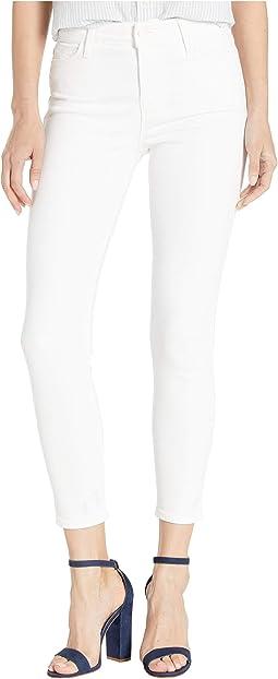 Malibu White