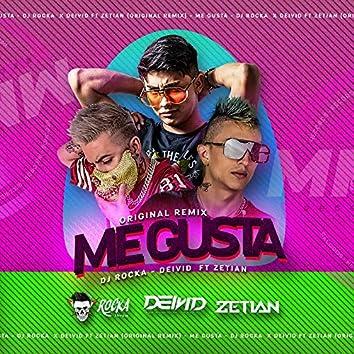 Me Gusta (Original Remix)