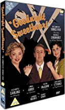 Goodnight Sweetheart - The Complete Series 5 [DVD] [1993] [Reino Unido]