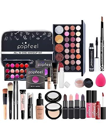 Juegos de maquillaje | Amazon.es