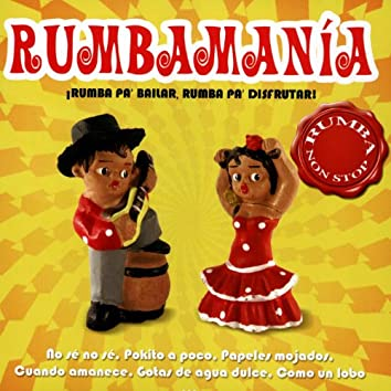 Rumbamanía
