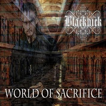 World of Sacrifice